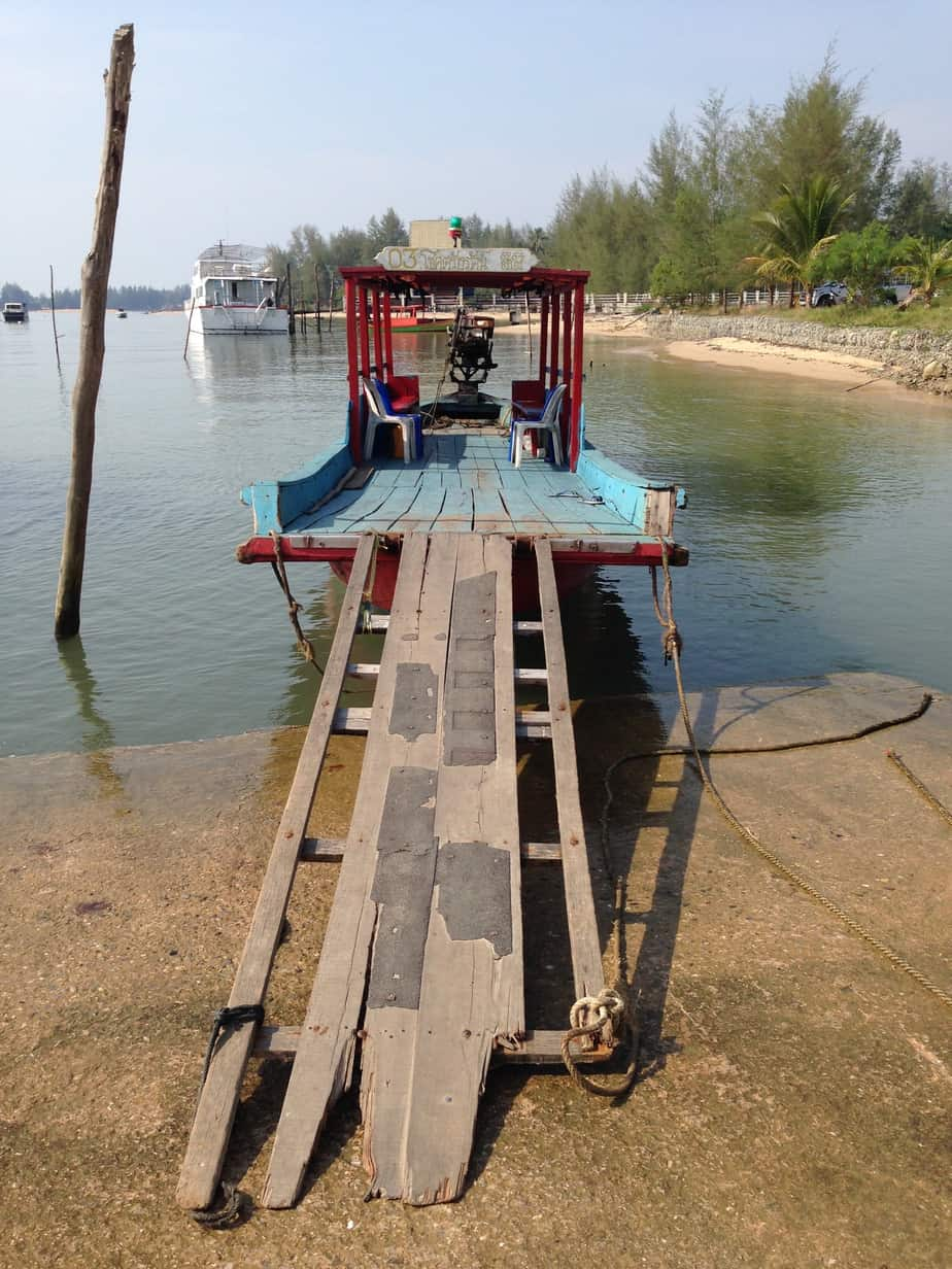 thailand sextourismus khao lak