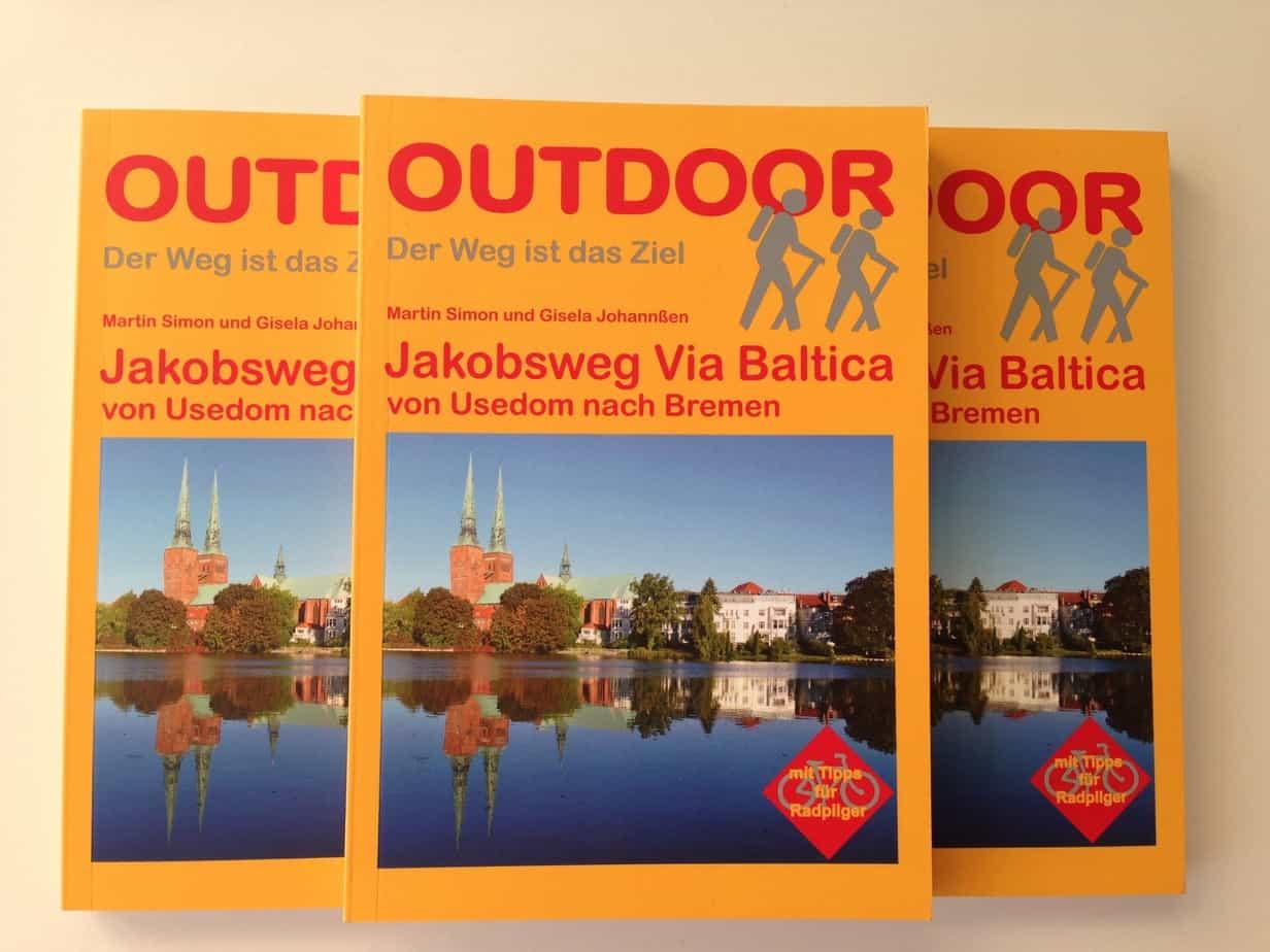 Gewinnspiel zur Via Baltica
