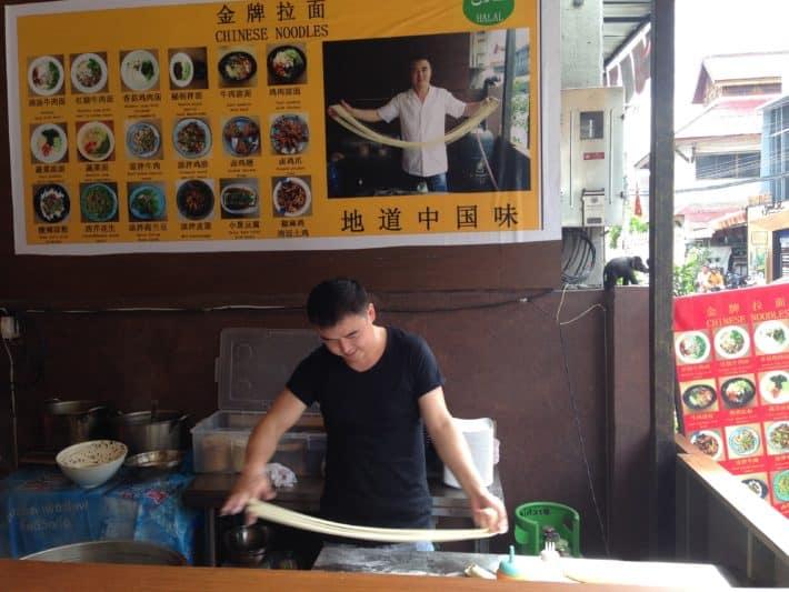 live-dabei-ChiangMai-November-2016