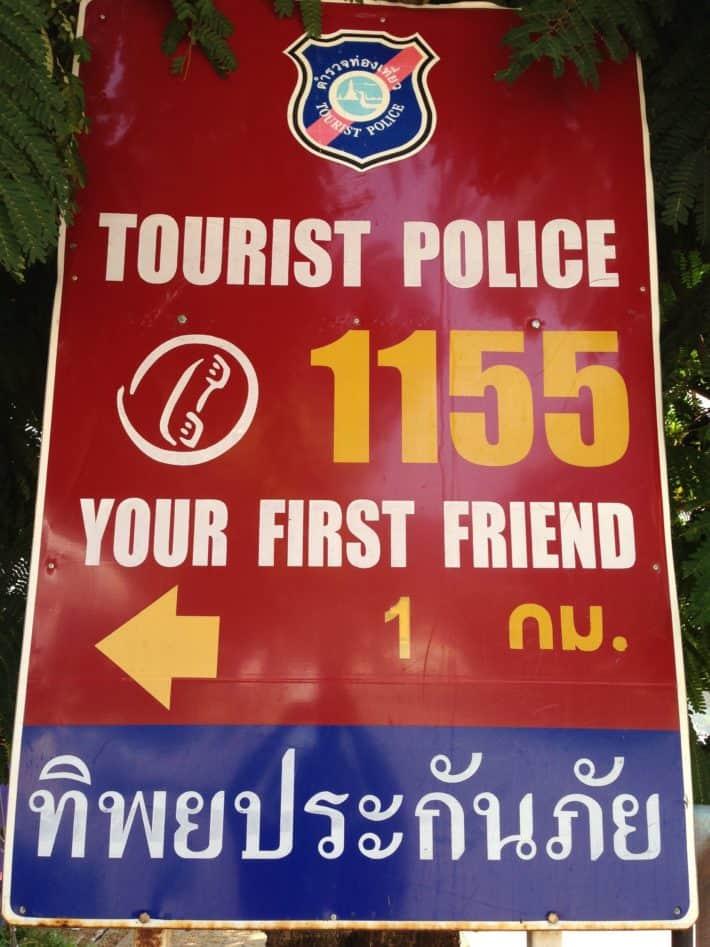 live-dabei-Chiang Mai-November-2016